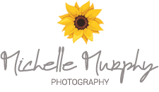 Michelle Murphy Photography